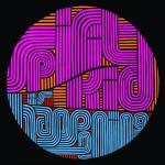 Bash On Pop: David Bash's Favorite Albums of 2014