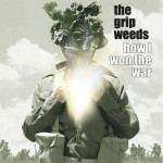 Grip Weeds