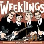 theweeklings