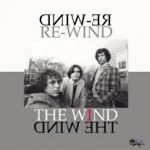 thewindrewind