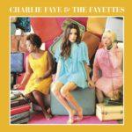 Charlie Faye Album