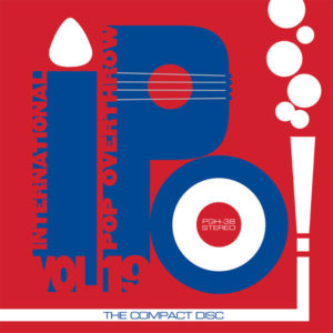 ipo-vol-19