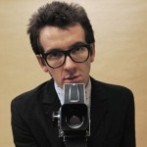 The Greatest Thing: 20 Must-Hear Elvis Costello Tracks