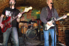 Michael Guthrie Band