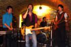 The Idanos