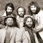 My Top 10 Beach Boys Songs of All-Time