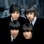 Who Will Be The Next Beatles?