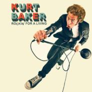 David Bash's Favorite Albums of 2011