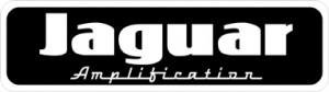 Jaguar Amplification