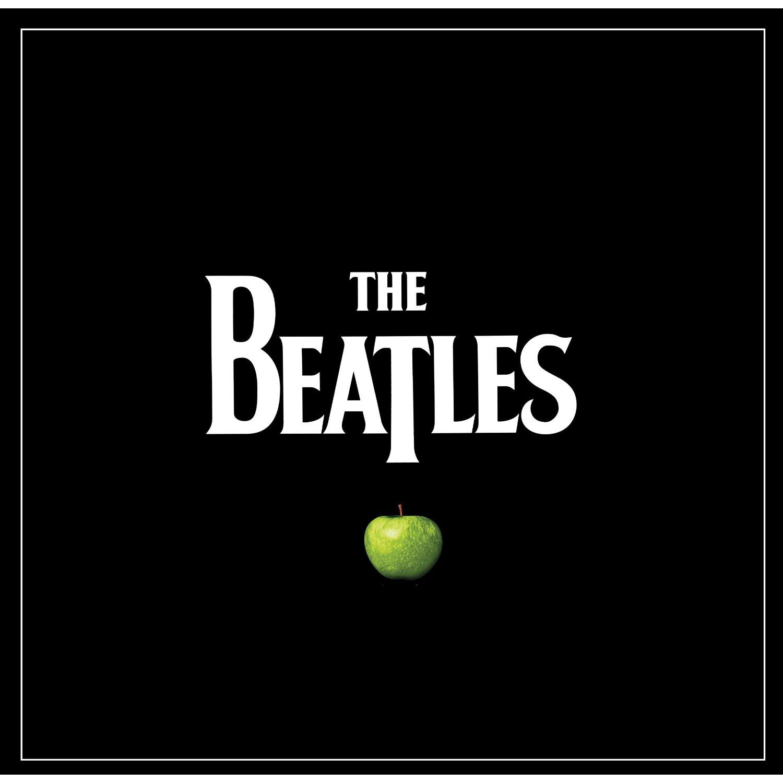 David Bash's Favorite Albums of 2012 | International Pop Overthrow