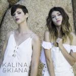 Featured IPO CD Artists: Kalina & Kiana, Slyboots, Steve Rosenbaum