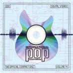 International Pop Overthrow Vol. 14