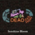 Featured IPO CD Artists: Sunshine Bloom, The Vinylos, The Newds