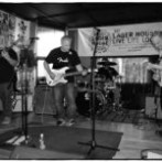 Featured IPO CD Artists: The Starfire Band, Rob Schulz, Caper Clowns