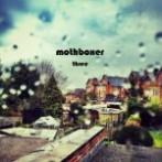 David Bash's Favorite Albums of 2013